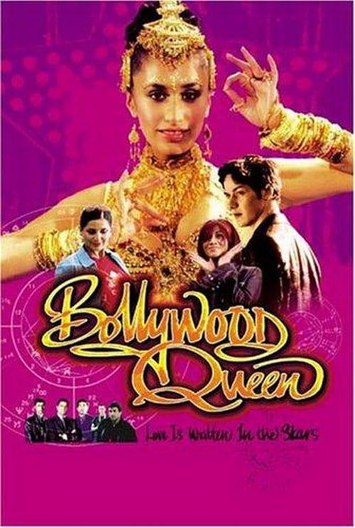 Bollywood Queen online