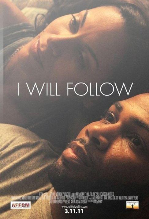 I Will Follow online
