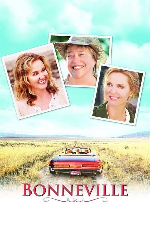 Bonneville online