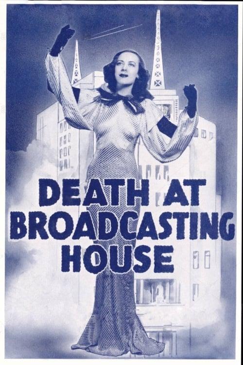Smrt ve vysílání online