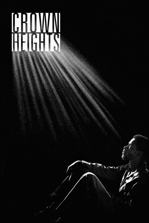 Crown Heights online