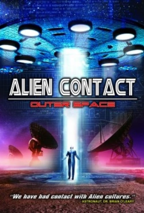 Alien Contact: Outer Space online