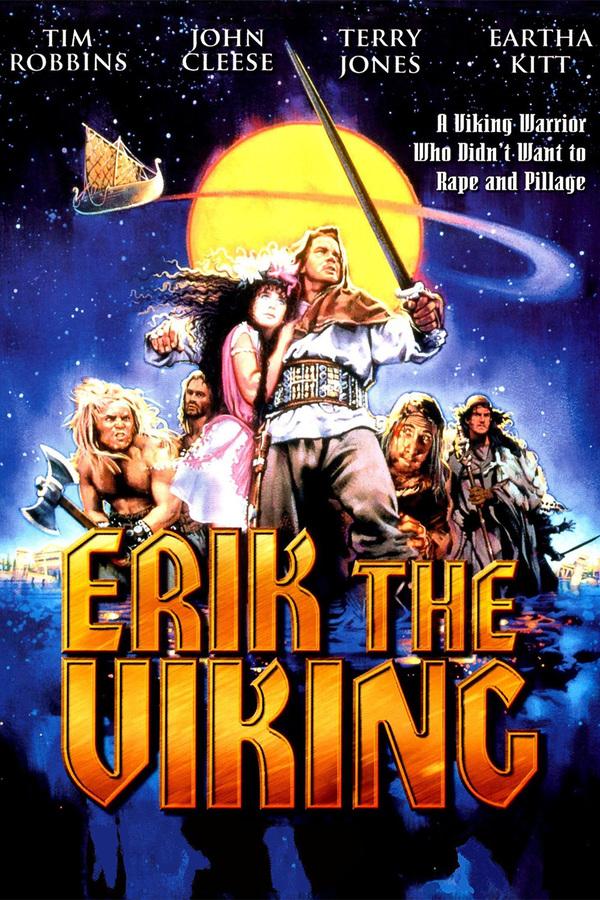 Erik Viking online