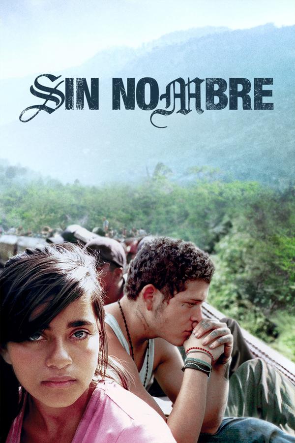 Sin Nombre - Tržby a návštěvnost