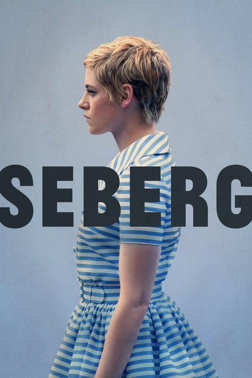 Seberg online