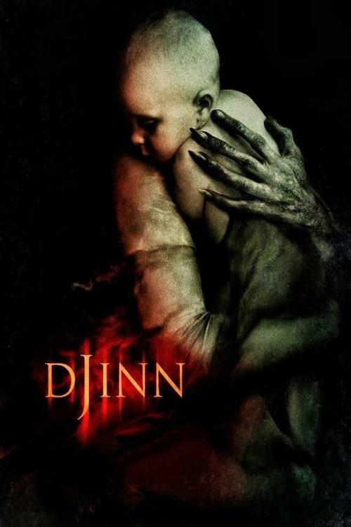 Djinn online