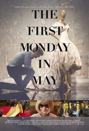 The First Monday in May online