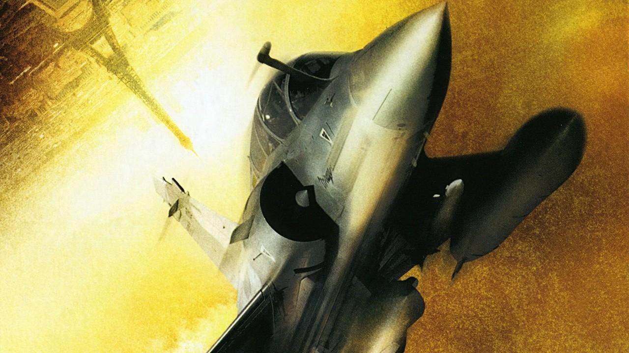 Sky Fighters: Akce v oblacích - Tržby a návštěvnost