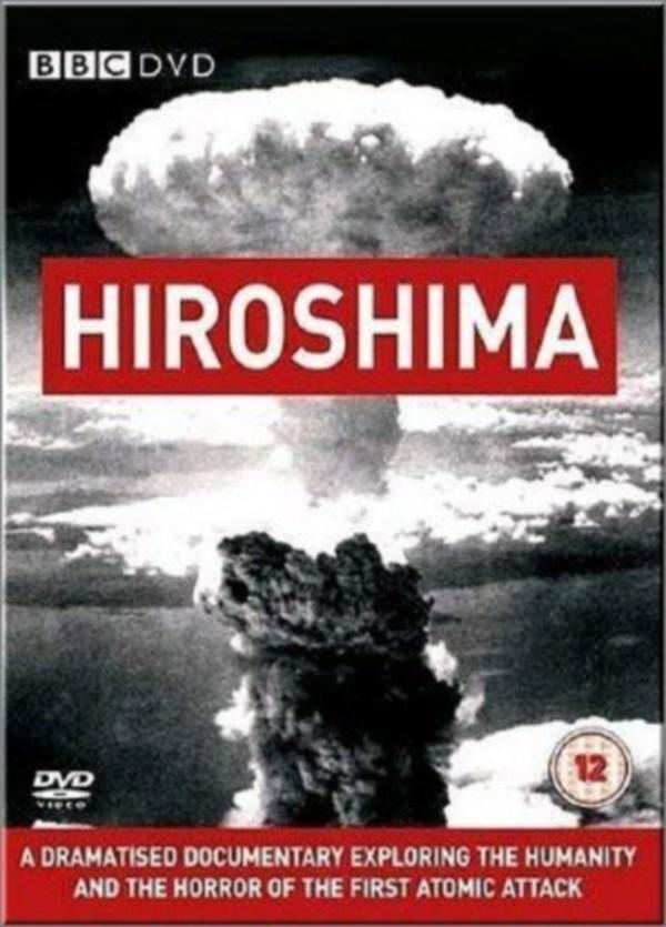 Hiroshima: BBC History of World War II online