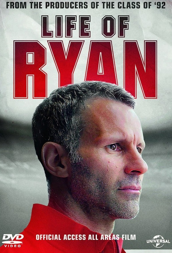 Life of Ryan: Caretaker Manager online