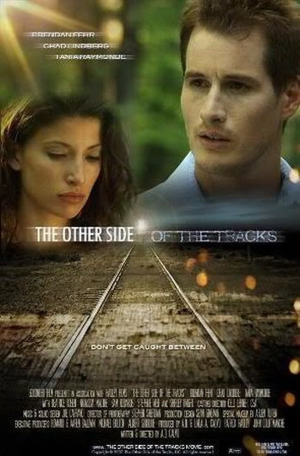 The Other Side of the Tracks online