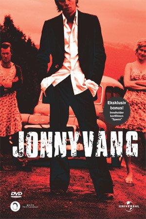Jonny Vang online