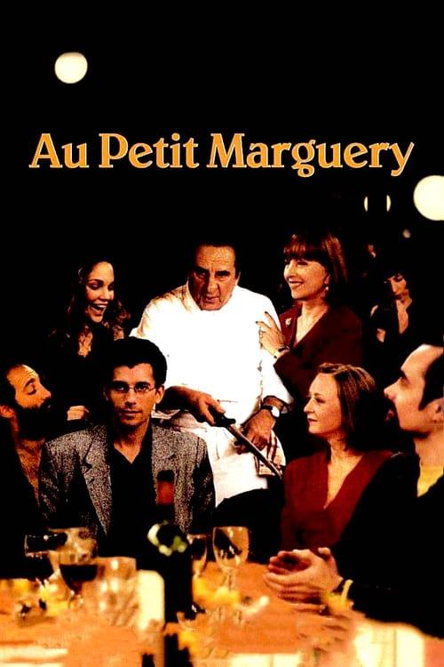 Au petit Marguery online