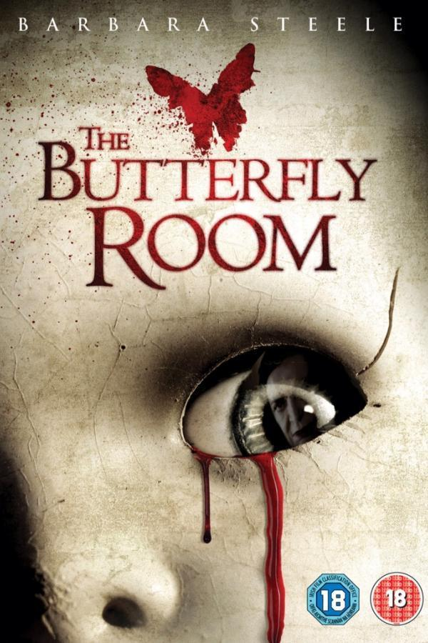 The Butterfly Room online