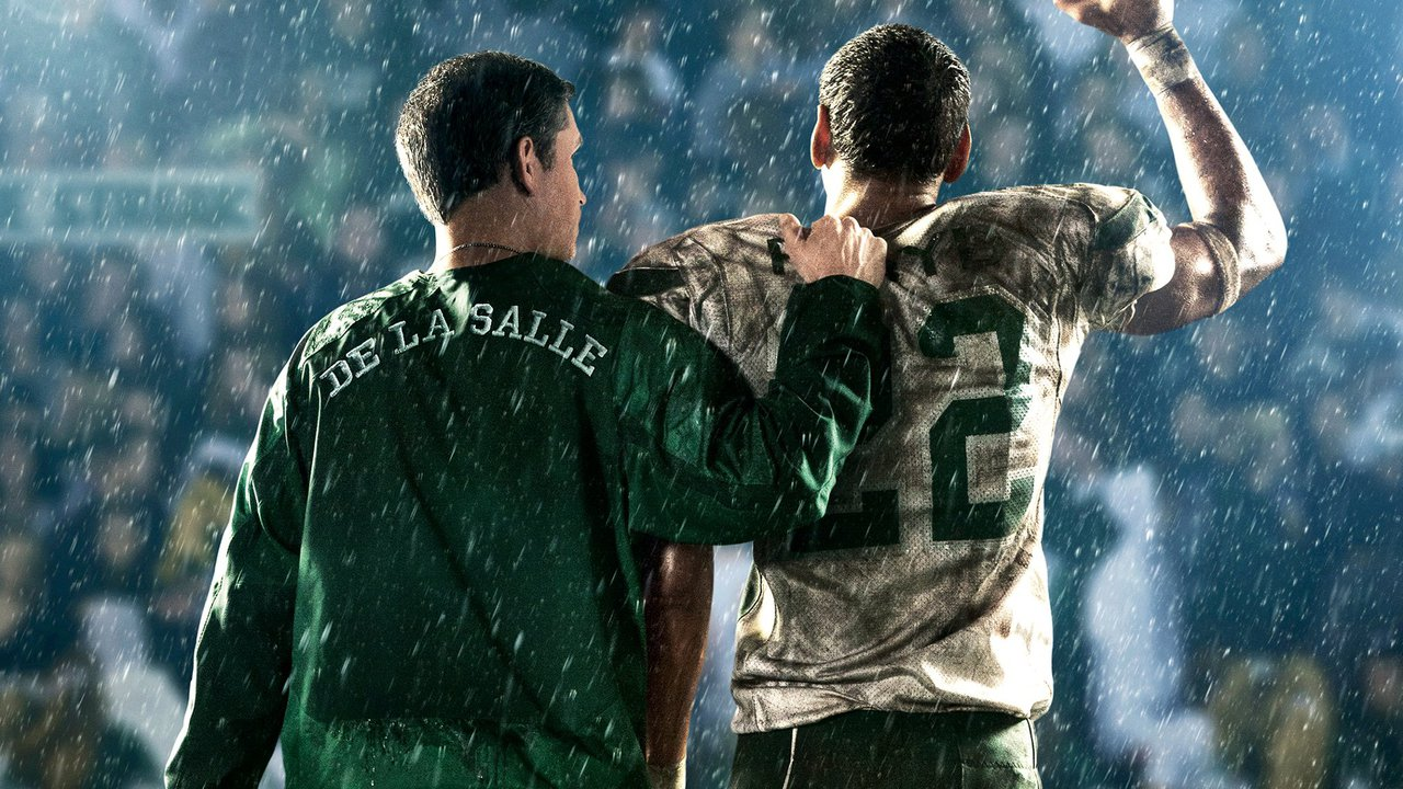 When the Game Stands Tall online