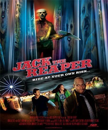 Jack the Reaper online