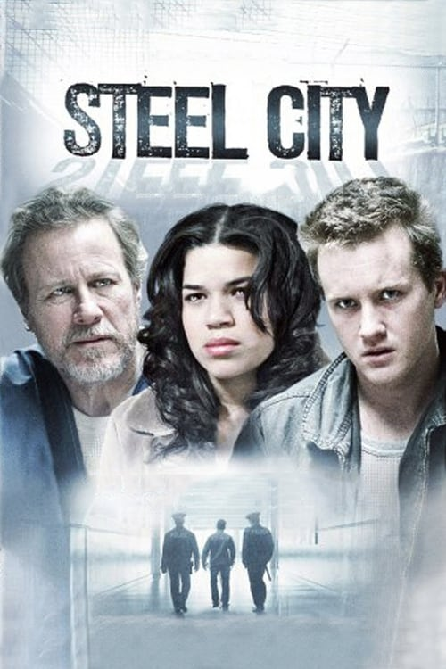 Steel City online