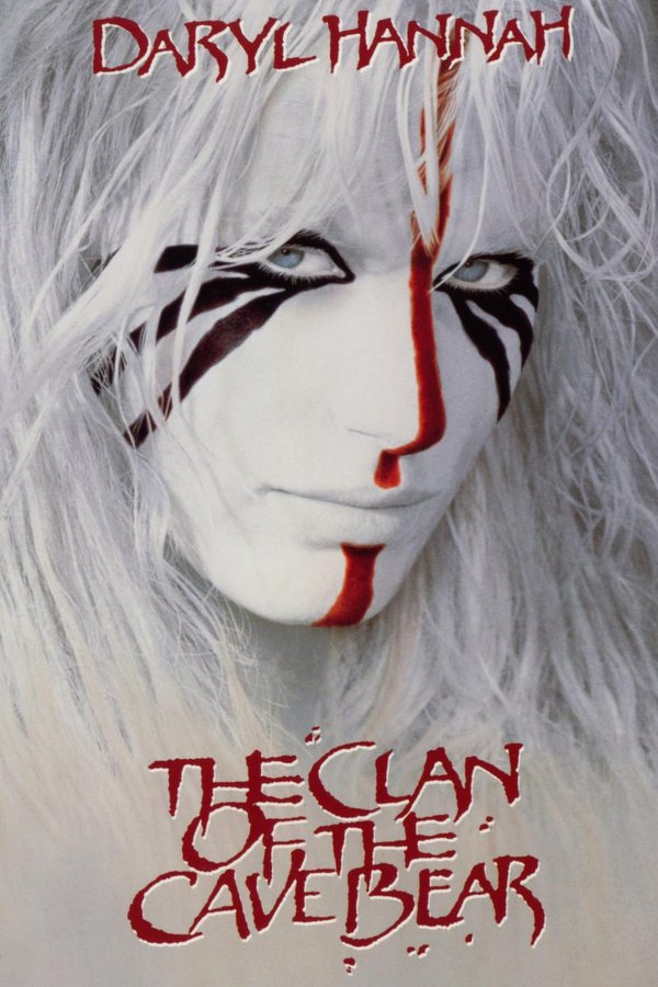The Clan of the Cave Bear online