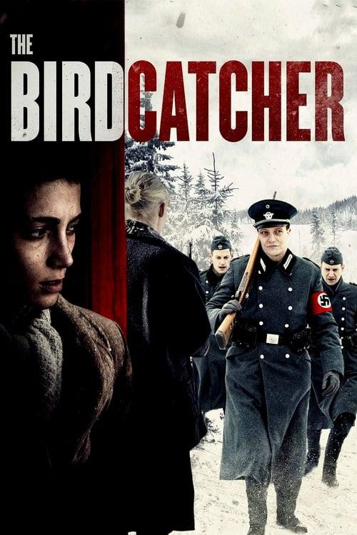 The Birdcatcher online