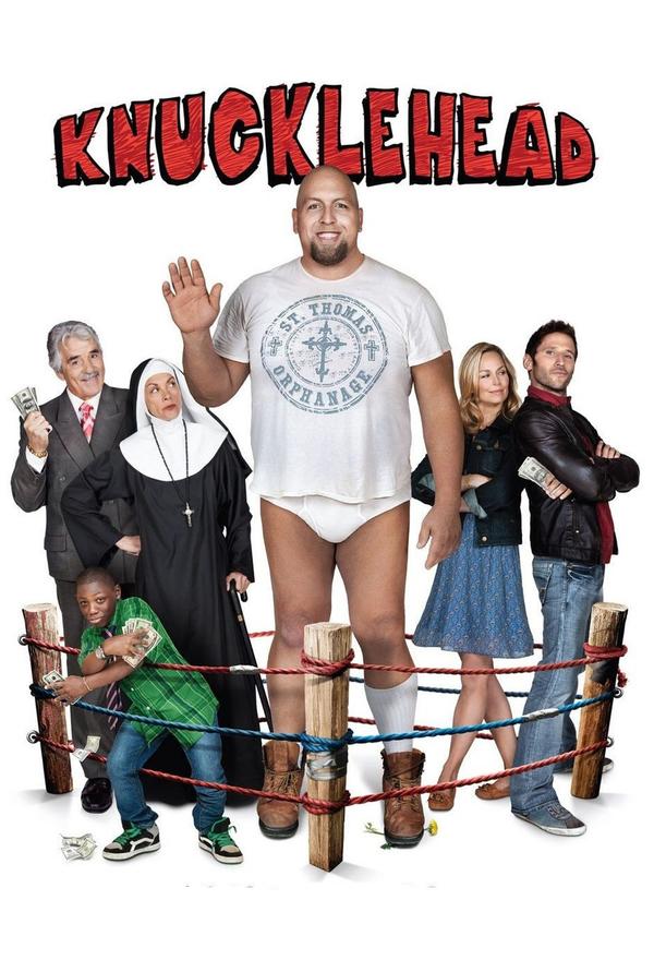 Knucklehead online
