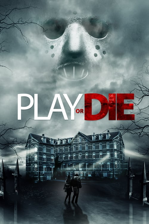 Play or Die online