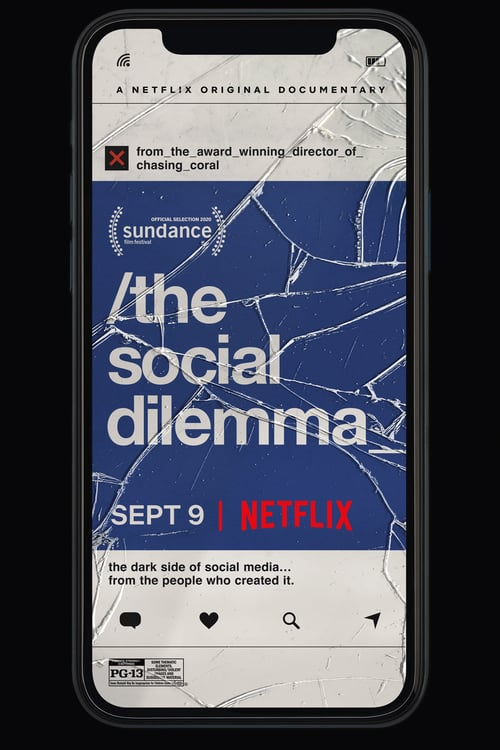 The Social Dilemma online