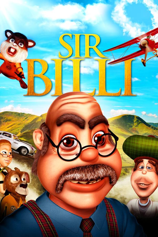 Sir Billi online
