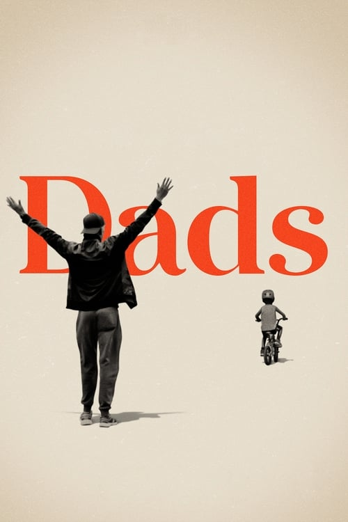 Dads online