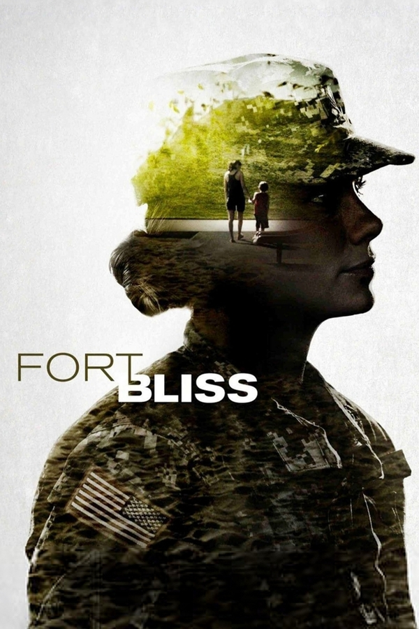 Fort Bliss online