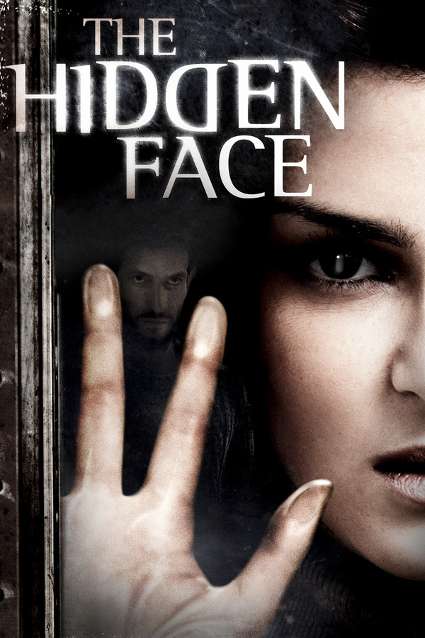 The Hidden Face (La Cara Oculta) online