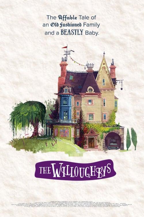 Willoughbyovi online
