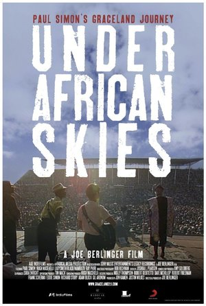 Under African Skies online