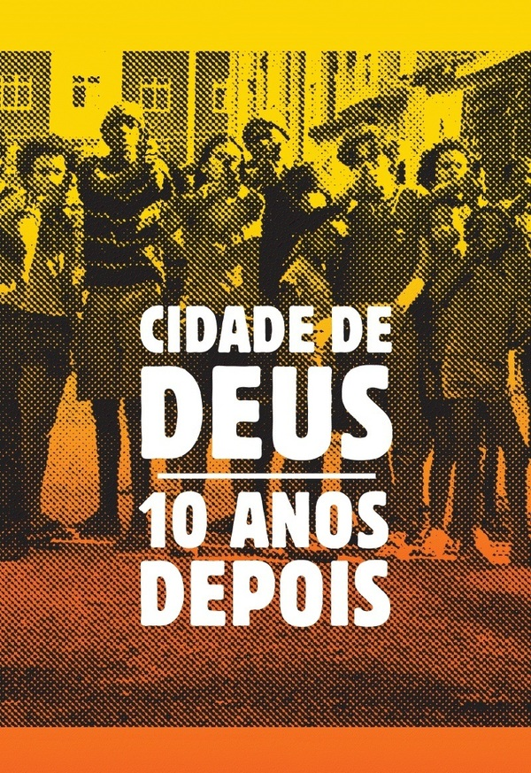 City of God: 10 Years Later online