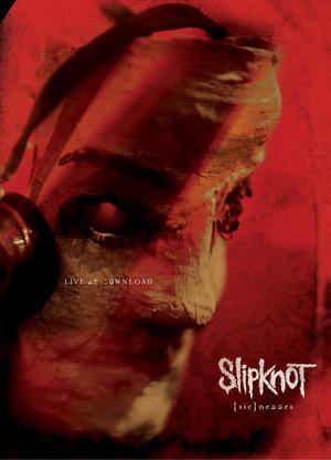 Slipknot: (sic)nesses online