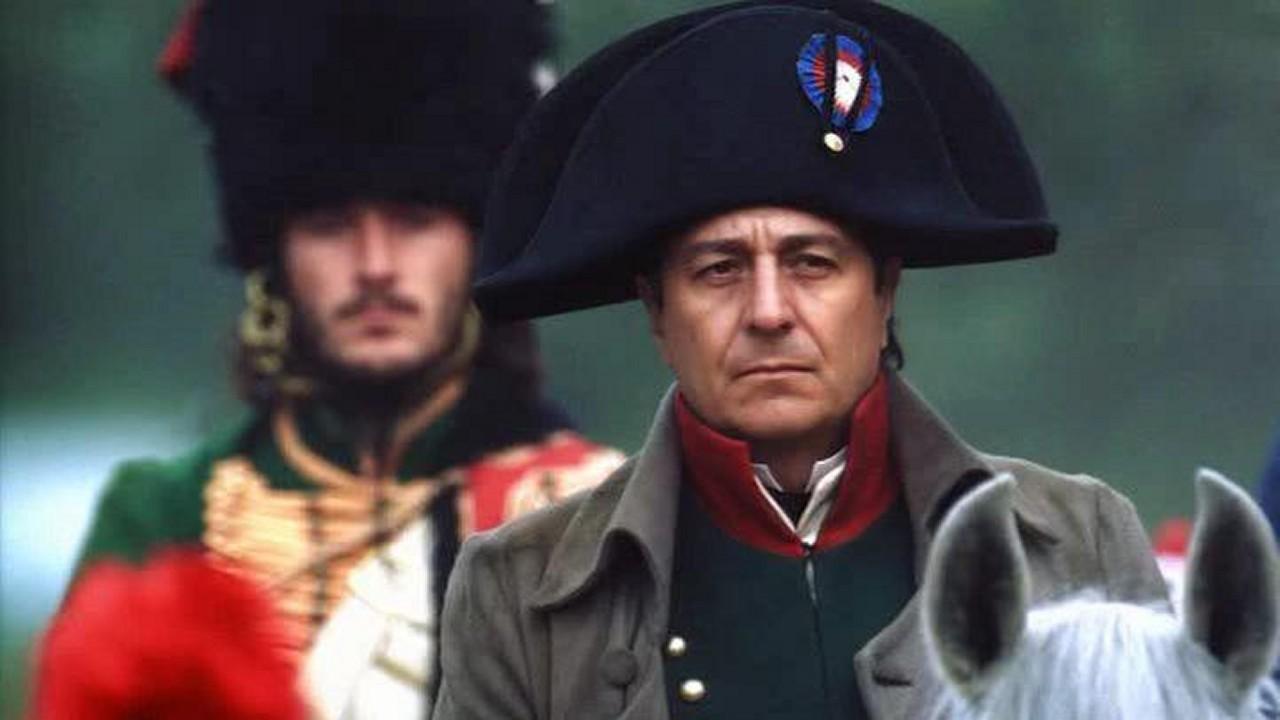 Napoleón - 10 miliónů dolarů za epizodu
