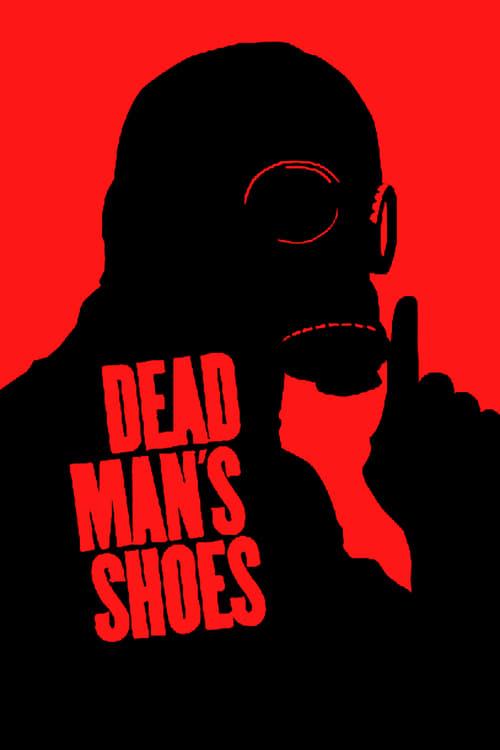 Boty mrtvého muže online