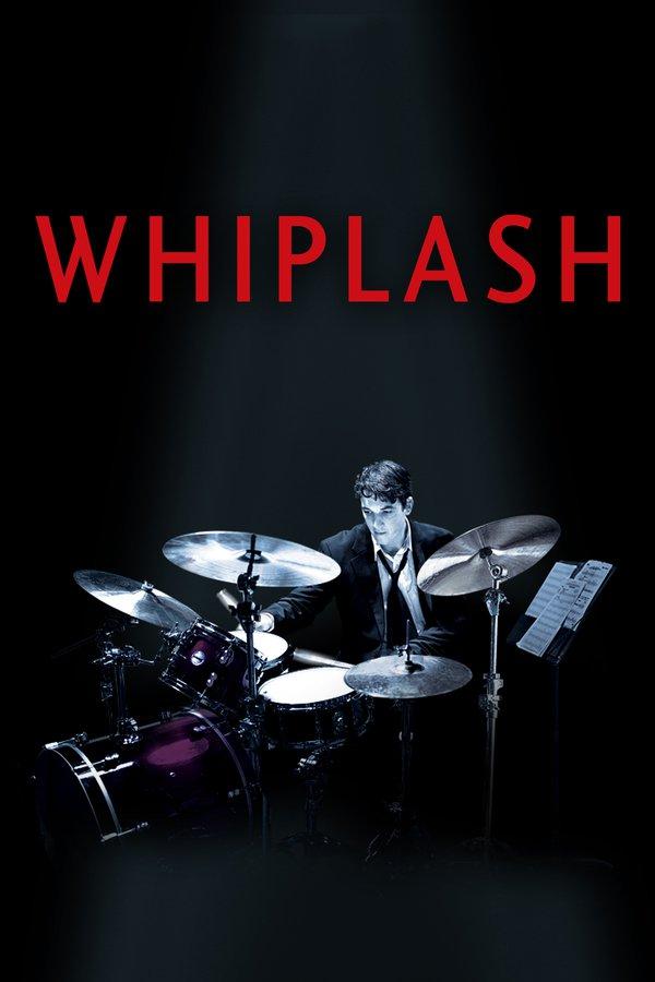 Whiplash - Tržby a návštěvnost