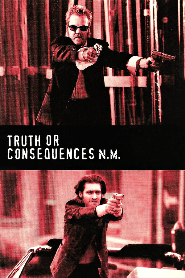Truth or Consequences, N.M. online