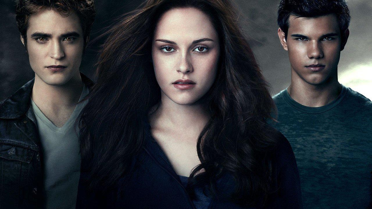 Twilight sága: Zatmění - Tržby a návštěvnost