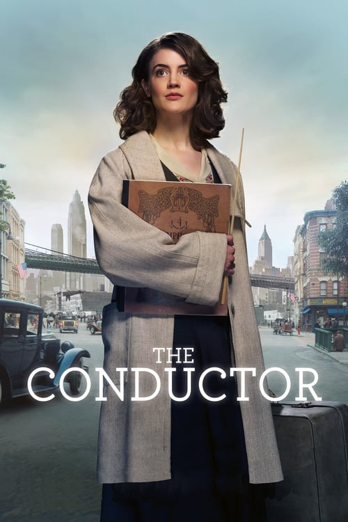 Dirigentka online