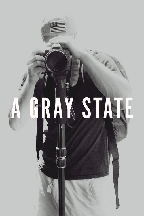 A Gray State online