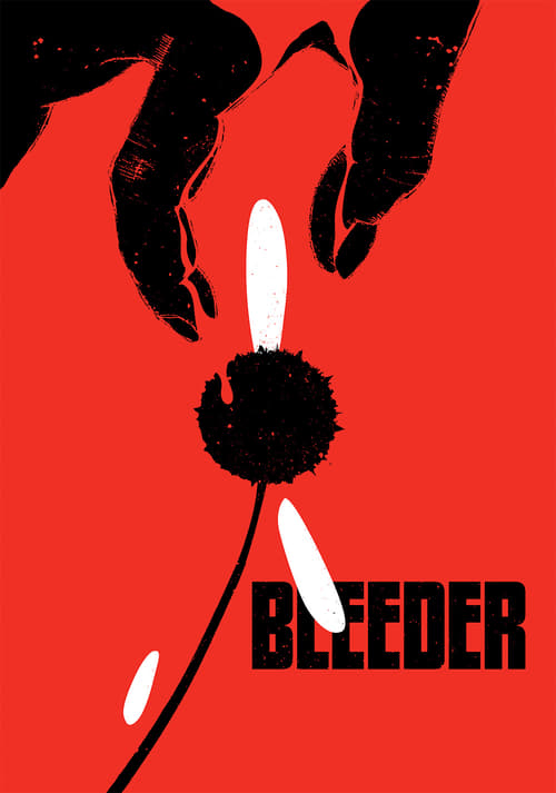 Bleeder online