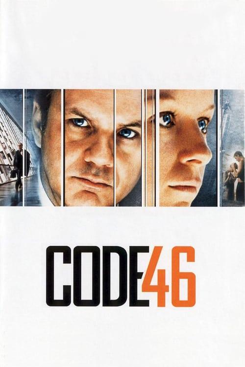 Kód 46 online