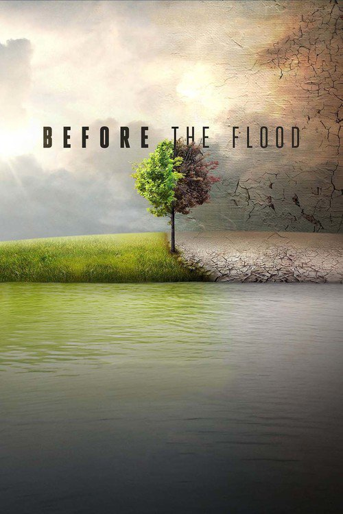 Before the Flood online