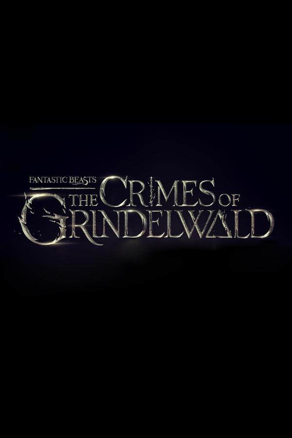 Fantastická zvířata: Grindelwaldovy zločiny - Tržby a návštěvnost