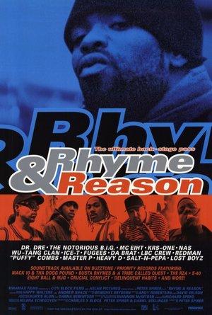 Rhyme & Reason online