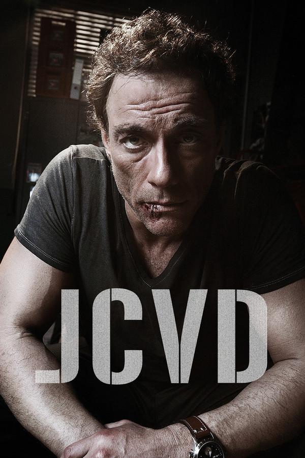 JCVD - Tržby a návštěvnost