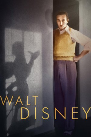 Walt Disney online