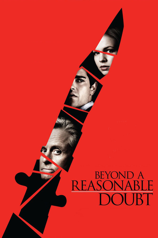 Beyond a Reasonable Doubt online