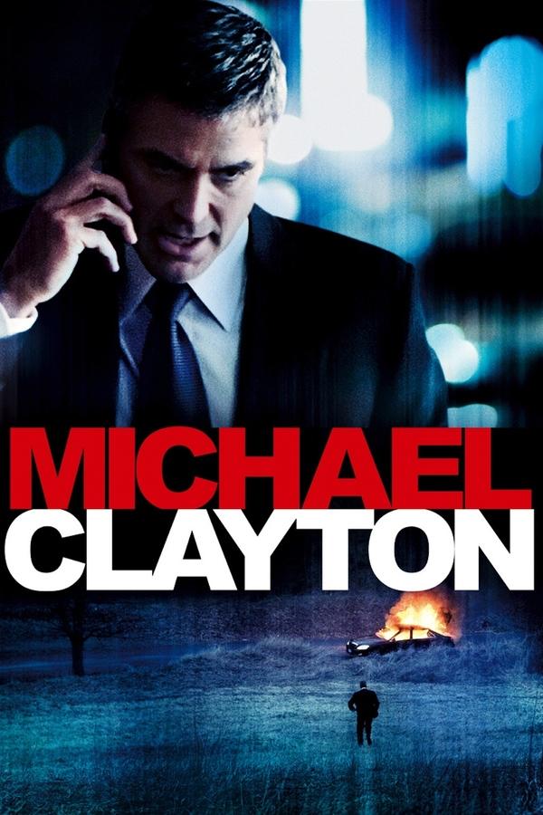 Michael Clayton - Tržby a návštěvnost